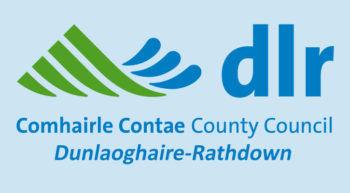 Dun Laoghaire Rathdown Appoints Inspex