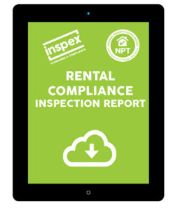 Inspex-Ipad-Inspection-Report-Sample