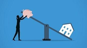 Future of Renting