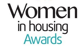 Women in Housing Finalist